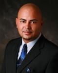 Peter A. Vazquez   Internet Marketing Professional